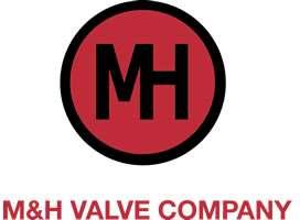M & H VALVE