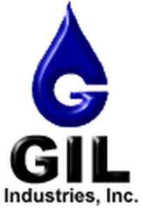 GIL INDUSTRIES