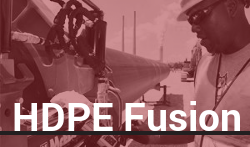 HDPE Fusion Solutions